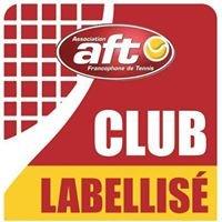 Tennis Club d'Andenne - La Fontenalle