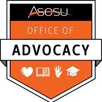 ASOSU Office of Advocacy