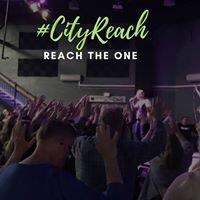 CityReach Bangor