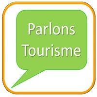 Parlons Tourisme - Centre de compétence Forem Tourisme