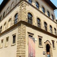 Pinacoteca e museo civico di Volterra