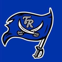 Taylor Rehobeth Baseball & Softball Association