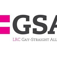 La Roche College Gay/Straight Alliance
