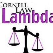Cornell Law Lambda