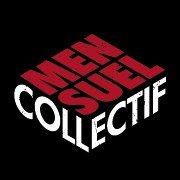 Collectif Mensuel