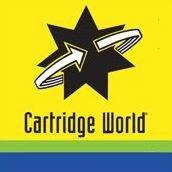 Cartridge World Gahanna