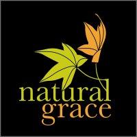 Natural Grace Australia