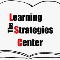Cornell University Learning Strategies Center
