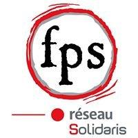 FPS Liège
