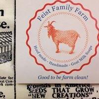 Feist Family Farm