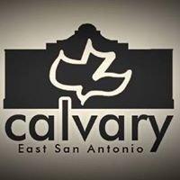 Calvary Chapel East San Antonio