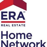 ERA Home Network Real Estate-Westerville