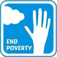 End Poverty India