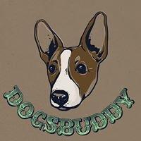 Dogsbuddy