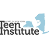 Heart of NY Teen Institute