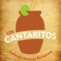 Los Cantaritos Authentic Mexican Restaurant