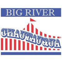 Big River Chautauqua