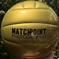 Match Point Photo