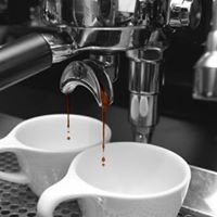 Doppio Espresso Amsterdam Kinkerstraat