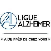 Ligue Alzheimer
