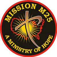 M-25 Outreach Ministry