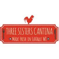 Three Sisters Cantina