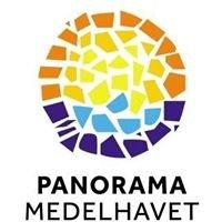 GreklandPanorama
