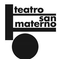 Teatro San materno
