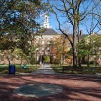 Department of Sociology and Gerontology at Miami University