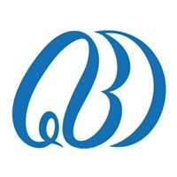 QBDBD - Juridische Faculteitsvereniging VU