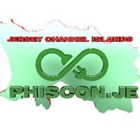 Phiscon Limited