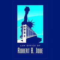 The Law Office of Robert B. Jobe