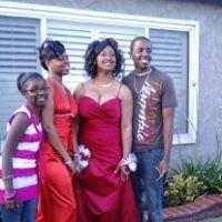 Blended Family Ministry - FIMBC