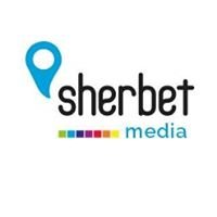 Sherbet Media
