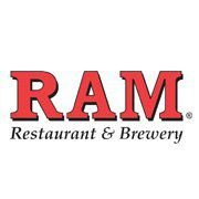 The RAM - Federal Way