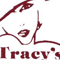 Tracy's On The Square