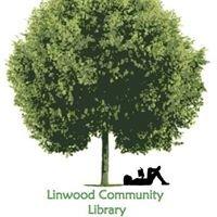 Linwood Community Library