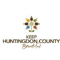 Keep Huntingdon County Beautiful