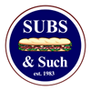 Subs & Such