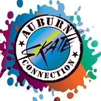 Auburn Skate Connection