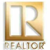Superior Homes Realty, Inc.