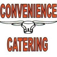 Convenience Catering