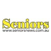 Seniors News