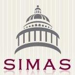 Simas & Associates, Ltd.