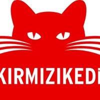 Kırmızı Kedi Yayınevi