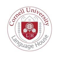Cornell University Language House
