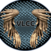 Vermillion Life Circle Consulting -VLCC
