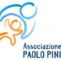 Associazione Paolo Pini