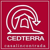 CEDTerra - Centro di Documentazione sulle Case di Terra
