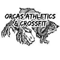 Orcas Athletics